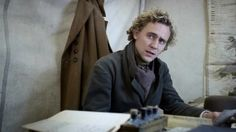 Can You Name The Tom Hiddleston Movie From A Screenshot