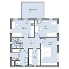 Haus-Graf_Grundriss_OG_bemasst_col16-hg.jpg (1200×1200)