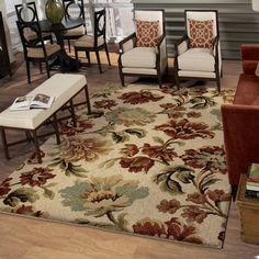 1000 Images About Rugs On Pinterest Area Rugs