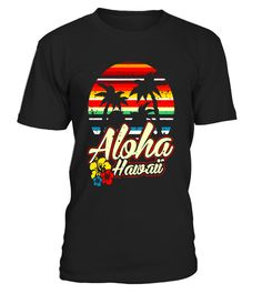 """# Aloha Summer Sunset Surf Vacation Beach T-Shirt .  Special Offer, not available in shops      Comes in a variety of styles and colours      Buy yours now before it is too late!      Secured payment via Visa / Mastercard / Amex / PayPal      How to place an order            Choose the model from the drop-down menu      Click on """"Buy it now""""      Choose the size and the quantity      Add your delivery address and bank details      And that's it!      Tags: If you love Hawaii our awesome…"""