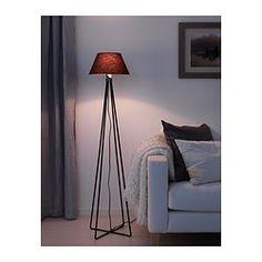 ÅSTORP Pied de lampadaire - IKEA
