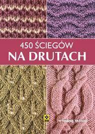 450 ściegów na drutach wydanie III, wydawnictwo RM - 8125692658 - oficjalne archiwum Allegro Knitting Projects, Knitting Patterns, Knit Crochet, Crochet Hats, Knitwear Fashion, Fun, Crafts, Stitches, Craft Ideas