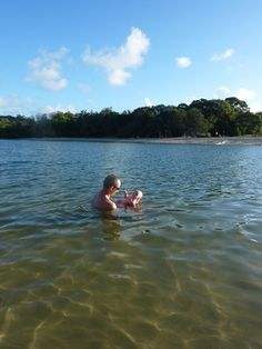 Fun and interesting things to do with a baby as young as six weeks old. Things To Do, Good Things, Australia Travel, Gold Coast, Fun, Baby, Things To Make, Newborns, Infant