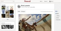 Pinterest: A Beginner's Guide to the Hot New Social Network