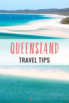 Planning to visit Qu