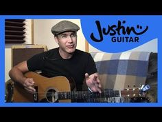 Wild Thing - The Troggs (Easy Songs Beginner Guitar Lesson BS-210) How to play - YouTube