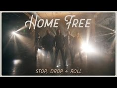 Dan + Shay - Stop, Drop + Roll (Home Free Cover) [Official Music Video] - YouTube
