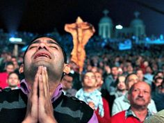 New Post: ISIS IS 'BEHEADING, RAPING, SELLING' CHRISTIANS WHILE OBAMA DOES NOTHING, JUSTICE GROUP ASSERTS