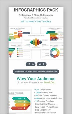 30 Best Infographic Powerpoint Presentation Templates—With with regard to Biography Powerpoint Template - Sample Business Template Powerpoint Poster Template, Powerpoint Tutorial, Infographic Powerpoint, Powerpoint Themes, Indesign Templates, Powerpoint Presentation Templates, Business Templates, Marketing Plan Template, Business Presentation