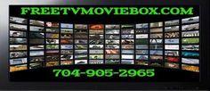 #android #tv #tvbox #freetv #xbmc #kodi #droid #online #free #television #streaming #icefilms #ufc #sports #vevo #musicvideos #freeporn #dontpayfortv #movies #cutthecable #indiantv #internationaltv #foreignchannels #newrelease #stillintheaters #cablealternative #kidstv #adulttv #charlotte  704-905-2965 http://freetvmoviebox.com