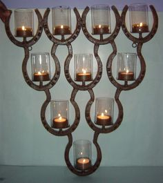 #Tea #Light wholesalers, which provides quality tea light at reasonable price. Call us: 91-9818157716
