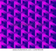 Find Abstract Seamless Geometric Pattern stock images in HD and millions of other royalty-free stock photos, illustrations and vectors in the Shutterstock collection. Royalty Free Stock Photos, 3d, Patterns, Abstract, Block Prints, Summary, Pattern, Models, Templates