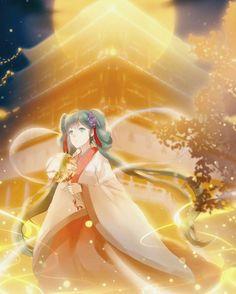 Moon>Princess<3 Miku!!