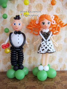 """Моё творчество, люблю я это дело))) - Мои начиналки:) (Рубрика для новичков) - Клуб """"Воздушные шары"""""""