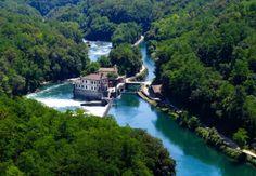 fiume adda - Cerca con Google