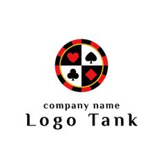Name Logo, Company Names, Artwork, Business Names, Work Of Art, Auguste Rodin Artwork, Artworks, Illustrators