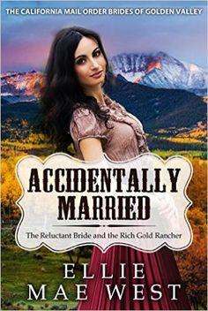 shelf show western pioneer romance