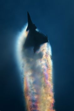 blueliketheskyandyoureyes:  FAF Dassualt Rafale by lloydh.co.uk, on Flickr