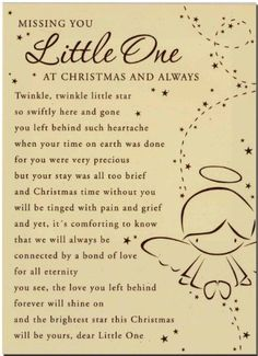 23 best mother s day bereaved mother images child loss grief rh pinterest com