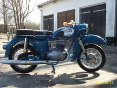 Old Motorcycles, Scrambler, Photo Galleries, Mopeds, History, Bicycles, Classic, Vehicles, Cars