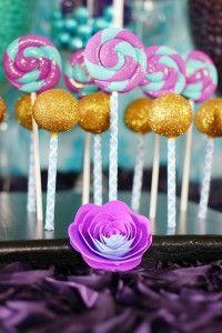 cake-pops-ever-after-high
