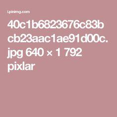 40c1b6823676c83bcb23aac1ae91d00c.jpg 640 × 1792 pixlar