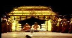 Vaadi Saathukodi | Pudhiya Mannargal [1994] - http://www.tamilsonglyrics.org/vaadi-saathukodi-lyrics/ - 1994, A.R.Rahman, Kalyani Menon, Palani Bharathi, Pudhiya Mannargal, Sujatha Mohan - Vaadi Saathukodi lyrics from the movie Pudhiya Mannargal. Vaadi saathukkodi song sung by Kalyani Menon and Sujatha from Pudhiya Mannargal. Palani bharathi wrote the lyrics for Vaadi saathukkodi lyrics.  Song Details of Vaadi Saathukodi from Pudhiya... -