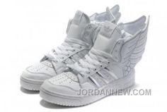 http://www.jordannew.com/adidas-originals-jeremy-scott-x-js-wings-20-white-sliver-discount.html ADIDAS ORIGINALS JEREMY SCOTT X JS WINGS 2.0 WHITE SLIVER DISCOUNT Only $80.00 , Free Shipping!