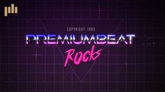 In this quick tutorial we'll show you how to create a 1980s inspired logo reveal in After Effects without 3rd party plugins. Download Free Project File: http...