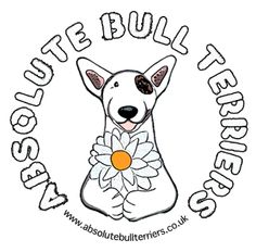 Rescuing and Re-homing Bull Terriers in the UK. Registered Charity No: 1165661 Bull Terrier Funny, Bull Terrier Tattoo, English Bull Terriers, Funny Art, Mans Best Friend, Rescue Dogs, Darwin, Bullying, Art Quotes