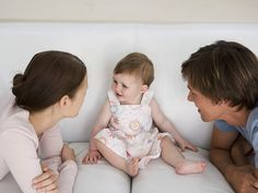 Ideas of Baby Games Which Helps the Child Grow Healthier Parents should decide and choose the right Baby Games wisely for their kids. At baby hood, baby games fundamentally make an effect on how the. Cosmopolitan, Baby Hazel, My Children, Kids, Preparing For Baby, After Baby, First Baby, Parenting Quotes, Child Development