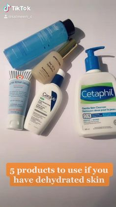 Best Acne Treatment, Skin Care Treatments, Skin Tips, Skin Care Tips, Skin Care Routine Steps, Skin Spots, Face Skin Care, Tips Belleza, Up Girl