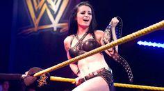 WWE Paige hot   20130724_EP_LIGHT_NXT-paige_C-homepage.jpg