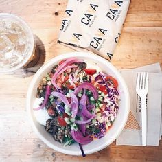 Today I'll be reheating leftovers in the lunchroom microwave and wishing I were eating @cava instead.         #acreativedc #adventureon #creativityfound #darlingmovement #flashesofdelight #igdc  #peoplescreative #thatsdarling #bythings #bsggrams #huffpostgram #washingtondc #fotodc #thingstodoindc #dctography #mydccool #mydclife #dcblogger #cava #whatimeating