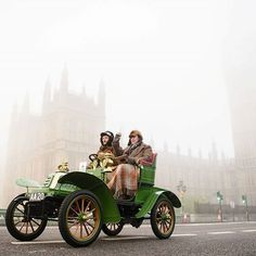 Awesome Cars classic 2017: With early morning fog partly obscuring the Houses of Parliament, vintage cars d...  Teaching Resources Check more at http://autoboard.pro/2017/2017/08/19/cars-classic-2017-with-early-morning-fog-partly-obscuring-the-houses-of-parliament-vintage-cars-d-teaching-resources/