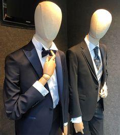 Weedings&Events  #sartorialatorre #ramonsanjurjo #xacus #gierremilano #gierre #ceremony #weeding #sartorial #premium #highquality #boda #frankstore #ourense #galicia #vigo #coruña #top #cool #menswear #menstyle #mensfashion #gentleman #elegant #store #fashion