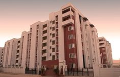 Abodh Valmark -Located diagonally opposite Manyata Tech Park, the biggest software Tech Park in North Bangalore Read more at : www.ljhooker.in/22JH5A