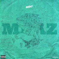 Flatbush ZOMBiES  - MRAZ by FlatbushZOMBiES on SoundCloud