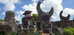 10 Secret Destinations In Florida