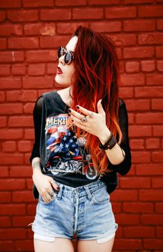 #evatornadoblog  #fashionbloggers #fashionblog #looks