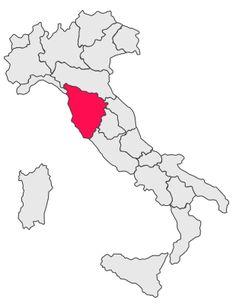 Cognomix - Cognomi italiani
