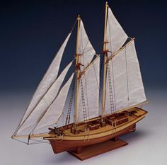 Constructo 1/80 Carmen Spanish Sailing Ship