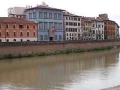 PA180024 | by lukenotskywalker60 Pisa, Palazzo, Photo And Video, Mansions, House Styles, Decor, Decoration, Villas, Dekoration
