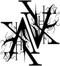 Aberrant Vascular logo