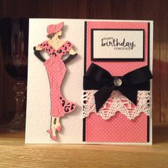 https://docrafts.com/Projects/glamorous-lady-card/4135597