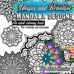 Books New Novelty Unisex Child Adult Fantasy Dream In Art Therapy Colouring Books Lustrous Surface