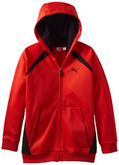Alpinestar Nitro Circus Zip Up Hoodie... | Red | Pinterest | Zip ...