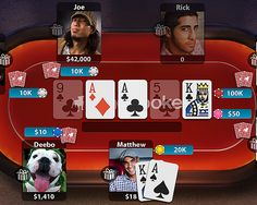 Casino Game Developers: Best 5 Casino Games for Android Phone