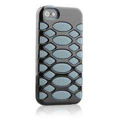 HyperGear SciFi Dual-Layered Protective Cover for iPhone 5/5s/5c Black/Blue #SecPro #SecurityProUSA #Security #Pro #USA #Tactical #Military #Law #Promo #Deal #DailyDeals #MGS #MilitaryGearSale #Gear #Sale #EBAY #Ecommerce #Amazon #Hypercel #Hypergear #Headphone #Earphone #Mobile #Noise #Hush #Tech #Technology #Music #Techno #Electronic #Bluetooth #Headset #Audio #Cover #Case #PhoneCover #Iphone #Apple #Samsung #Galaxy #SciFi