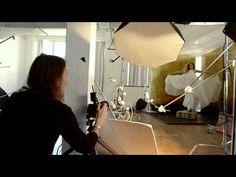 ▶ LYTRO ILLUM Trailer - YouTube
